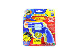 Іграшка Револьвер
