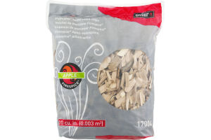 Weber Firespice Apple Wood Chips