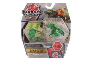 Набір ігровий для дітей від 6років №SM64443 Bakugan Armored Alliance Spin Master 1шт