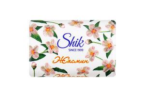 Мило туалетне Жасмин Shik 70г