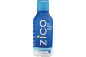 Zico Pure Premium Coconut Water