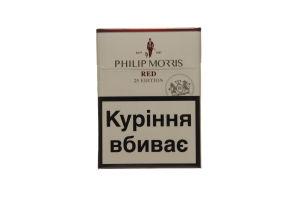 филипп моррис куплю оптом от производителя сигареты