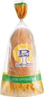 Хліб Орільський Рома м/у 0.6кг