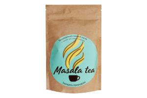 Напиток растворимый Masala tea Ineo products д/п 250г