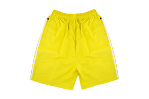 Шорти чоловічі пляжні №847259 Yiwu Chenlei Textile Factory 1шт