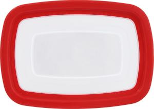 Контейнер универсальный Keeper Box Ал-Пластик 0.8л