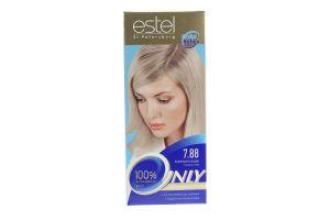 Краска для волос Only Color №7.88 Estel