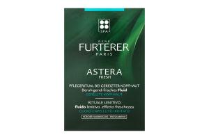 Флюид для кожи головы Astera Fresh Rene Furterer 50мл