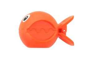 Точилка для карандашей Рыбка в ассортименте Y-*1