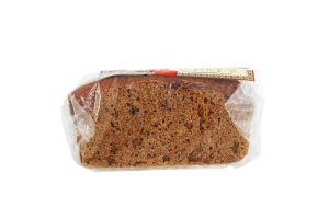 Хлеб УкрЕкоХліб Солодовый с овощам из пророщ зерна