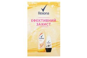 Набор Rexona Эффективная защита