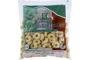 P&S Cheese Tortellini
