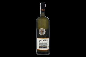 Вино Милосердие Таирово Благовесть