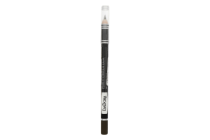 Олівець для очей Perfect Contour Kajal №97 Isadora 1.2г
