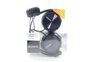 Навушники дуг.Sony MDR-ZX310 з гар.ч.