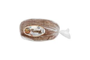 Хлеб нарезной Старославянский Хлібодар м/у 600г