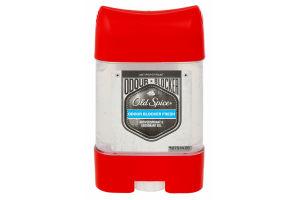 Дезодорант Old Spice Odour Blocker Fresh 70мл x6