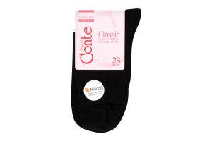 Шкарпетки Conte жіночі 23
