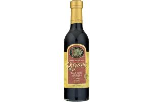 Napa Valley Naturals Organic Balsamic Vinegar