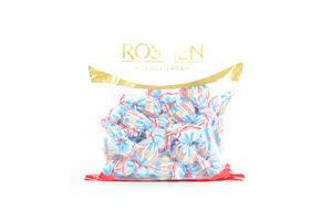 Карамель Молочна Краплина Roshen 250г