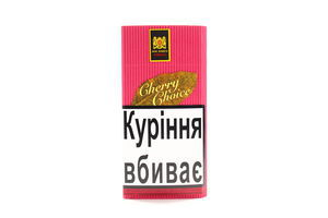 Табак трубковый Cherry Choice Mc Baren