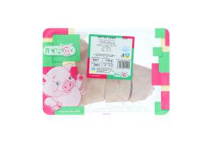 Набір для холодцю свинячий П'ятачок охол кг