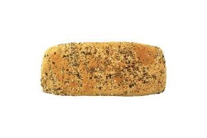 Хлеб Зерновой Концерн Хлібпром 270г