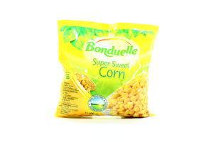 Кукурудза Bonduelle солодка 400г х16