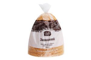 Хлеб нарезной Душистый Скиба м/у 350г