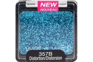 Wet n Wild Coloricon Eyeshadow 357B Distortion