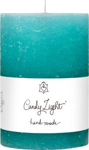 Свеча Candy Light С07*10/1-5.9