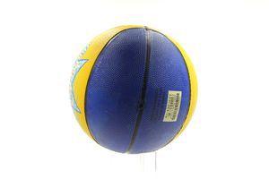 М`яч баскетбольний Joerex розм.7
