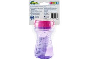 Playtex Lil'Gripper Cup - 2+Years