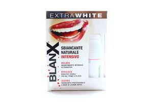 Зубная паста Экстра Белизна Blanx 30мл
