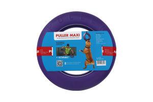 Снаряд тренувальний для собак Maxi Puller 1шт