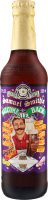 Пиво 355мл 6% янтарне фільтроване пастеризоване Winter Welcome Ale Samuel Smith пл