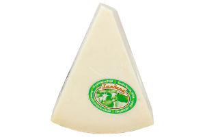 Сир 50% козячий м'який Landana кг
