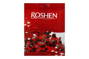 Цукерки Roshen карамель з начинкою Cola Pop 200г х25