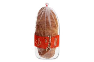 Хліб нарізний Гірчичний Переяслав хліб м/у 700г