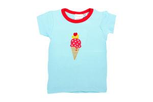 Пижама для девочки Raiz р.98-128 BKT-68-01