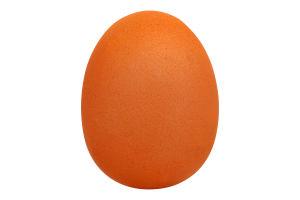 Яйцо куриное С1/С0