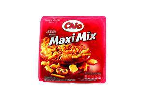 Печенье Maxi Mix Chio 250г