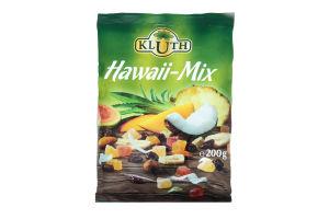 Смесь Kluth Гавайская