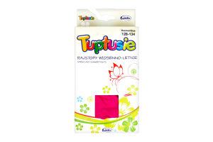 Колготки дитячі Tuptusie №0259 128-134