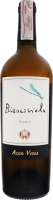 Вино 0.75л 13% біле сухе Biancoviola Aldo Viola пл