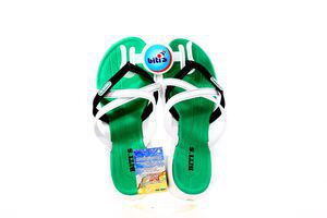 Взуття Biti'S для відпочинку BWM-13911