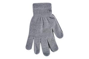 Перчатки женские в ассортименте Y*18