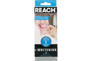 Reach Whitening Pen - 1 CT
