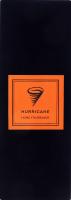 Аромадифузор Orange Hurricane 100мл
