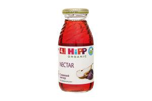 Напиток Сливовый Hipp 0.2л